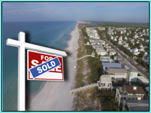 destin, 30A, Fort Walton, Emerald Coast real estate photos and video