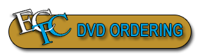 emerald coast theater DVD productions