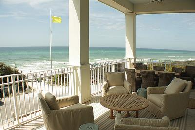 Real estate photography - Destin, 30A