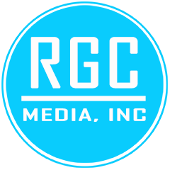 RGC Media, Inc serving Fort Walton, Destin, Navarre, and all of Florida's Emerald Coast.